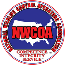 national wildlife control operators association